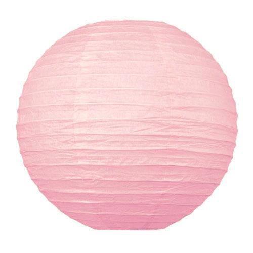 Petite boule japonaise rose achat vente petite boule japonaise rose cdi - Lampe boule japonaise ...