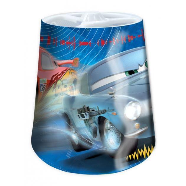Abat jour pour suspension disney cars 23 x 2 achat vente abat jour pou - Abat jour pour suspension ...