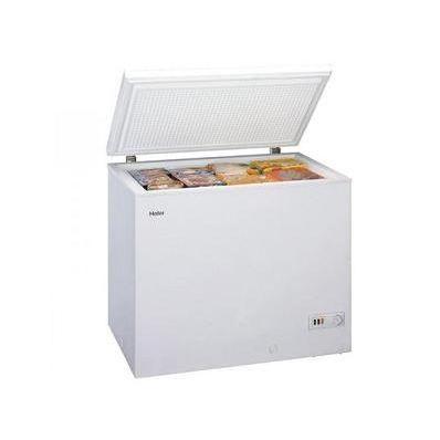 Tireuse cong lateur apparel cong lateur froid ventil coffre plus tir - Congelateur coffre froid ventile ...