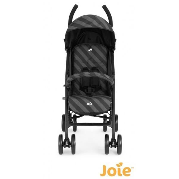 joie poussette canne nitro lx r glisse achat vente poussette 5060264395774 cdiscount. Black Bedroom Furniture Sets. Home Design Ideas