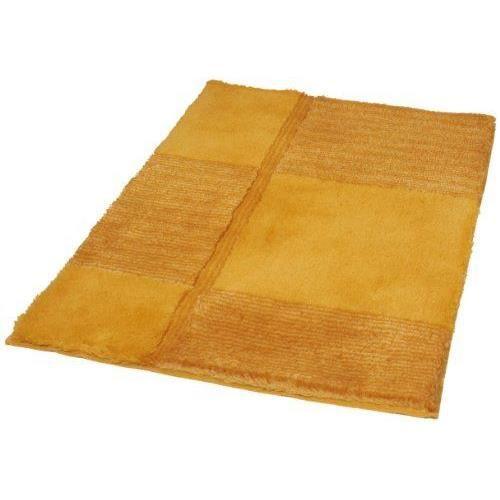 kleine wolke 4014568360 tapis de bain jaune achat vente tapis de bain cdiscount. Black Bedroom Furniture Sets. Home Design Ideas