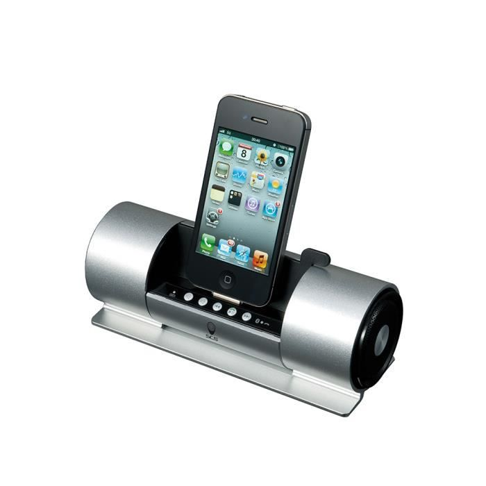 Station d 39 accueil iphone 3 4 5 6 achat vente station d 39 accueil station d 39 accueil iphone 3 - Station accueil iphone ...