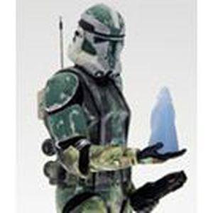 STAR WARS  Figurine Gentle Giant Ltd  C 3PO  Georges Lucas sur La Baie des