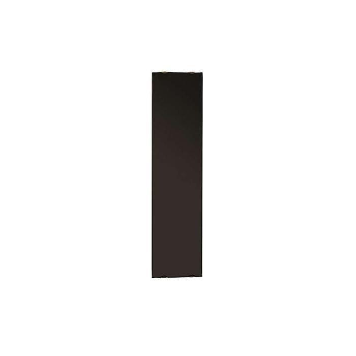 Campaver s lect d 39 angle 1600 w achat vente radiateur panneau campaver s lect d 39 angle 1600 - Symbole radiateur electrique ...