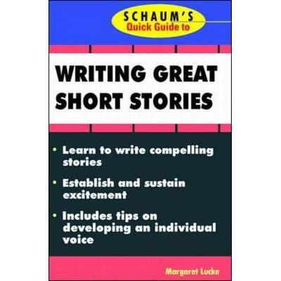What is a simple quick guide to writing an essay?