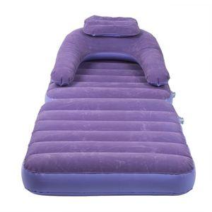 matelas pour canape lit achat vente matelas pour canape lit pas cher cdiscount. Black Bedroom Furniture Sets. Home Design Ideas