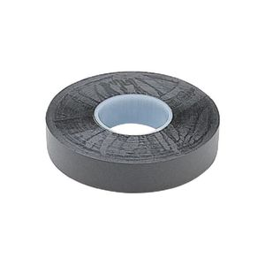 anti fuite radiateur achat vente anti fuite radiateur pas cher cdiscount. Black Bedroom Furniture Sets. Home Design Ideas