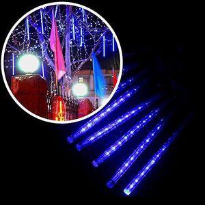 Guirlande tubes achat vente guirlande tubes pas cher - Guirlande tube lumineux exterieur pas cher ...