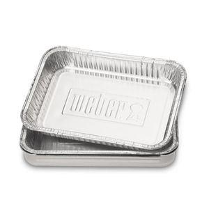 Barquette aluminium jetable achat vente barquette - Plat aluminium jetable ...