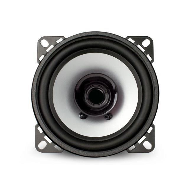 haut parleur double c ne diam tre 10cm achat vente installation autoradio haut parleur. Black Bedroom Furniture Sets. Home Design Ideas