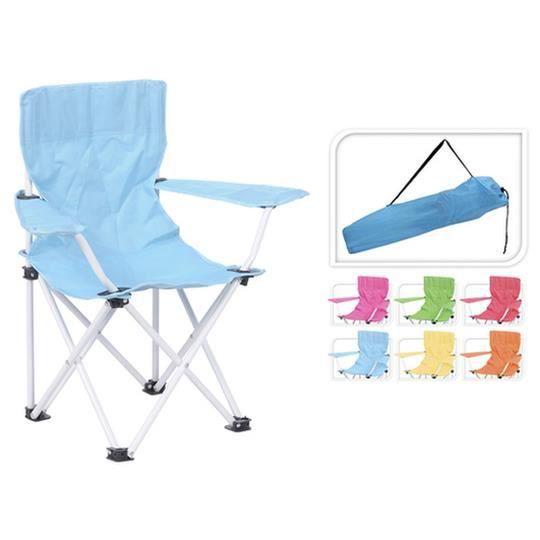 chaise pliable pour enfant raviday achat vente chaise de camping chaise pliable pour enfant. Black Bedroom Furniture Sets. Home Design Ideas