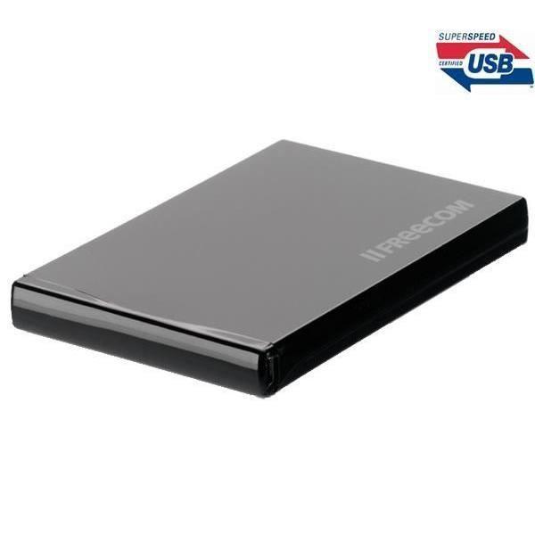 disque dur externe portable mobile drive classi achat vente disque dur externe disque dur. Black Bedroom Furniture Sets. Home Design Ideas
