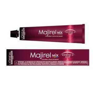 coloration loral majirel n426 chtain - Shampoing Colorant L Oral
