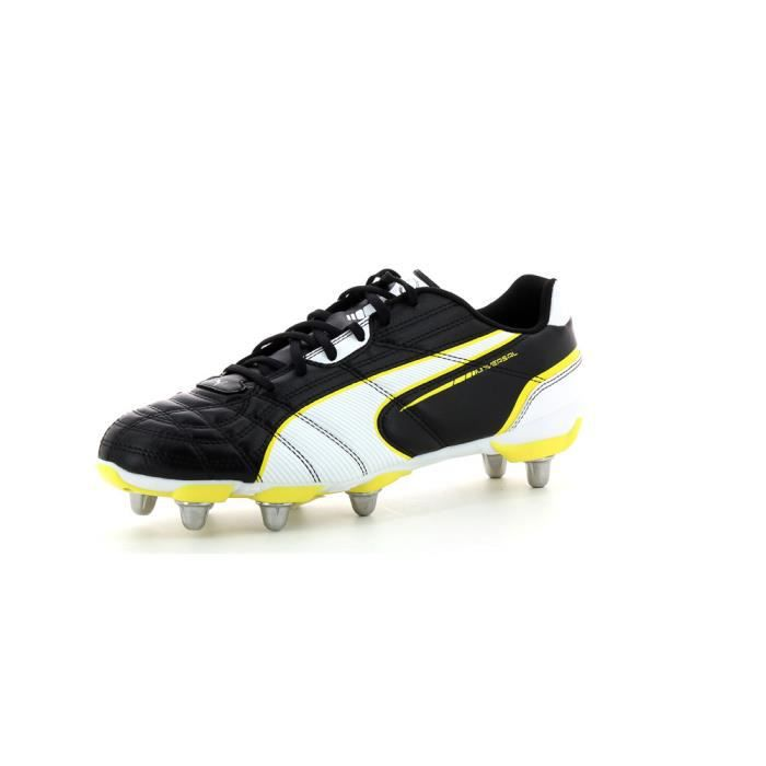 chaussures de rugby puma univers achat vente chaussure puma universal rugby h8 cdiscount. Black Bedroom Furniture Sets. Home Design Ideas