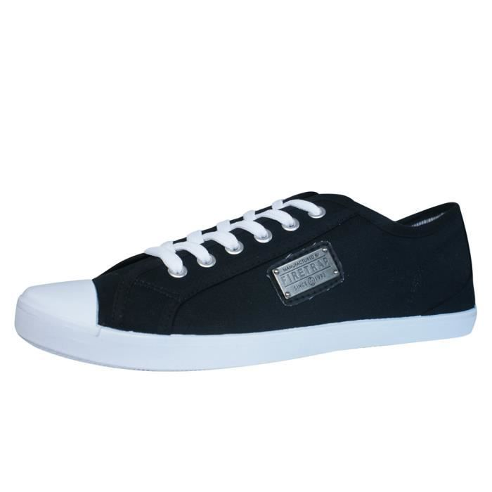 Chaussure Adidas Plate Homme