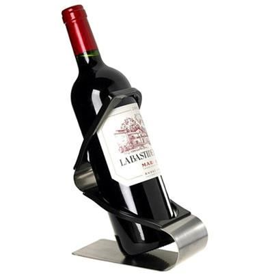 Support Pour Bouteille De Vin Spring Peugeot Achat Vente Porte Bouteille Support Pour