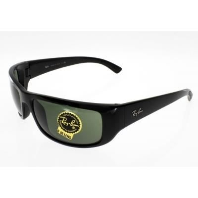 f3c4fc168e60 Ray Bans 4176 Rreview
