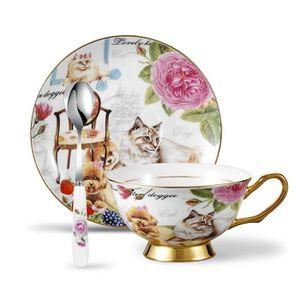 service porcelaine a fleur achat vente service porcelaine a fleur pas cher les soldes sur. Black Bedroom Furniture Sets. Home Design Ideas