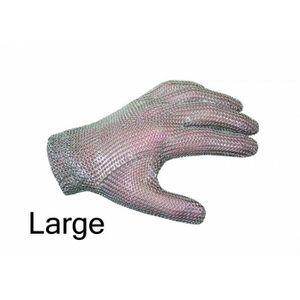 Gant cotte de maille achat vente gant cotte de maille - Cotte de maille achat ...