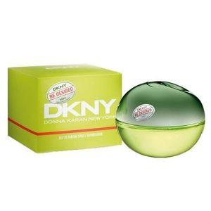 EAU DE PARFUM DKNY désirer Donna Karan parfum est une famille de
