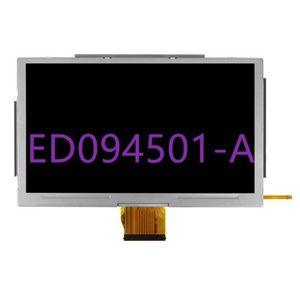 AFFICHEUR ED094501-A écran LCD pour Nintendo Wii U Gamepad C