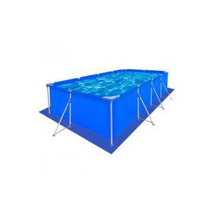 tapis de sol pour piscine achat vente tapis de sol pour piscine pas cher cdiscount. Black Bedroom Furniture Sets. Home Design Ideas