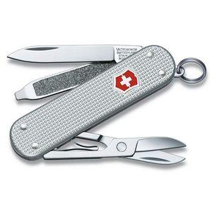 COUTEAU MULTIFONCTIONS Couteau Suisse de poche Victorinox 0.6221.26