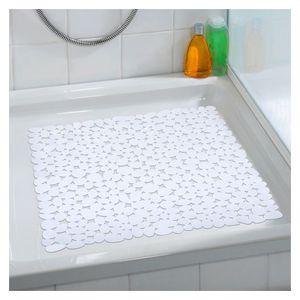 tapis sortie douche achat vente tapis sortie douche pas cher cdiscount. Black Bedroom Furniture Sets. Home Design Ideas