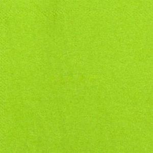 serviette papier vert achat vente serviette papier vert pas cher cdiscount. Black Bedroom Furniture Sets. Home Design Ideas