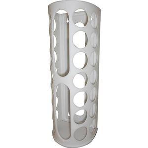 Rangement sac plastique achat vente rangement sac - Placard plastique rangement ...