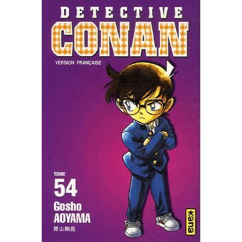 detective conan 65 latino dating