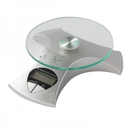 balance de cuisine lectronique 5kg achat vente balance lectronique cdiscount. Black Bedroom Furniture Sets. Home Design Ideas