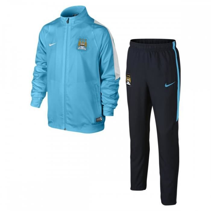 jogging nike junior,ensemble survetement junior nike dry academy