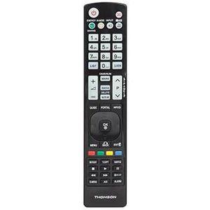 HAMA 00132499 Télécommande universelle pour TV LG