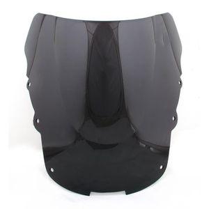 honda cbr 1100 xx achat vente honda cbr 1100 xx pas cher cdiscount. Black Bedroom Furniture Sets. Home Design Ideas
