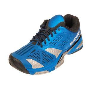 CHAUSSURES DE TENNIS Chaussures tennis Sfx bleu