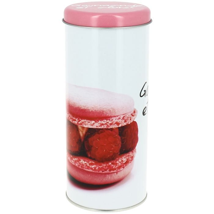 Boite capsules dosette caf senseo design gourma achat vente distribute - Boite pour dosette senseo ...