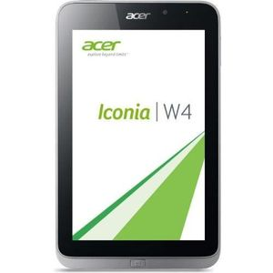 TABLETTE TACTILE ACER ICONIA W4-821P TABLETTE TACTILE 8 (20,32 C…