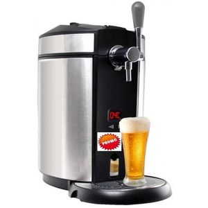 tireuse a biere philips perfectdraft achat vente tireuse a biere philips perfectdraft pas. Black Bedroom Furniture Sets. Home Design Ideas