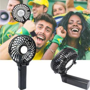 ventilateur de poche a pile achat vente ventilateur de. Black Bedroom Furniture Sets. Home Design Ideas