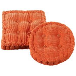 Coussin anti acarien achat vente coussin anti acarien pas cher cdiscount - Coussin de chaise exterieur 50x50 ...