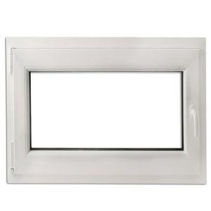 fenetre baie vitree achat vente fenetre baie vitree pas cher cdiscount. Black Bedroom Furniture Sets. Home Design Ideas