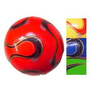 acheter ballon de foot