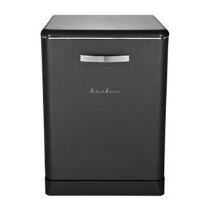 lave vaisselle posables schaub lorenz achat vente pas. Black Bedroom Furniture Sets. Home Design Ideas