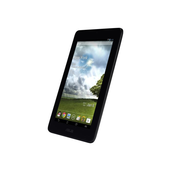 Asus memo pad me172v tablette android 4 1 je prix - Tablette android pas cher ...
