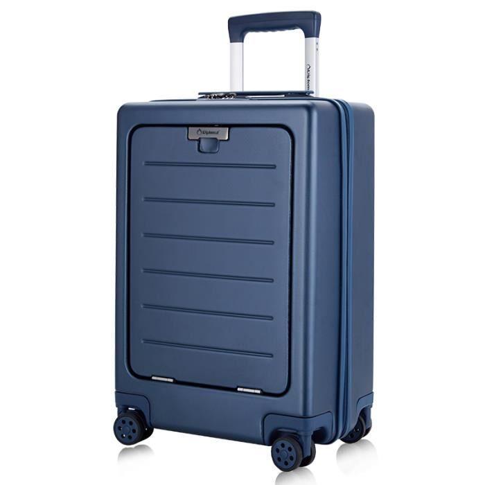 voyage pouch valise sac de rangement v tements de tri des sacs pliante tanche achat vente. Black Bedroom Furniture Sets. Home Design Ideas