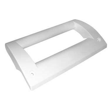 41x2563 poignee de porte refrigerateur cong achat - Poignee de porte prix ...
