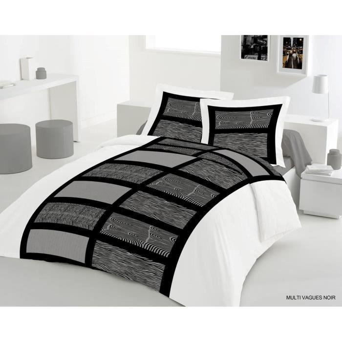 housse de couette leclerc balancelle de jardin leclerc u nantes with housse de couette leclerc. Black Bedroom Furniture Sets. Home Design Ideas
