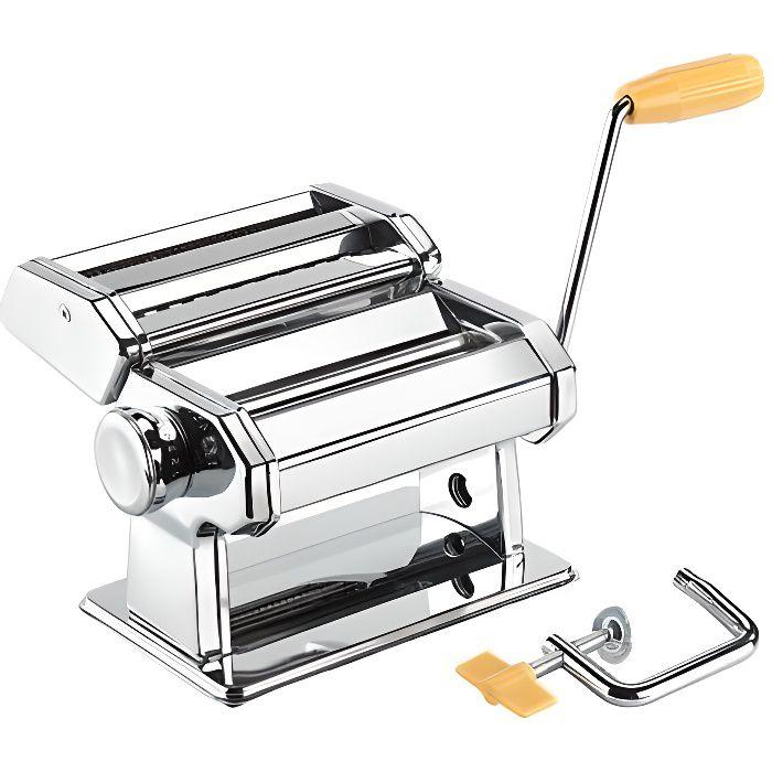 Machine p tes manuelle rosenstein s hne achat vente machine p tes machine p tes - Machine a pate manuelle ...