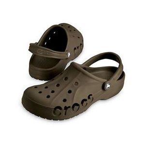 Crocs Baya  Marron